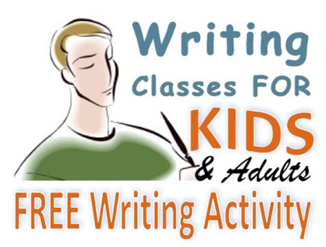Free essay, research paper, thesis & dissertation