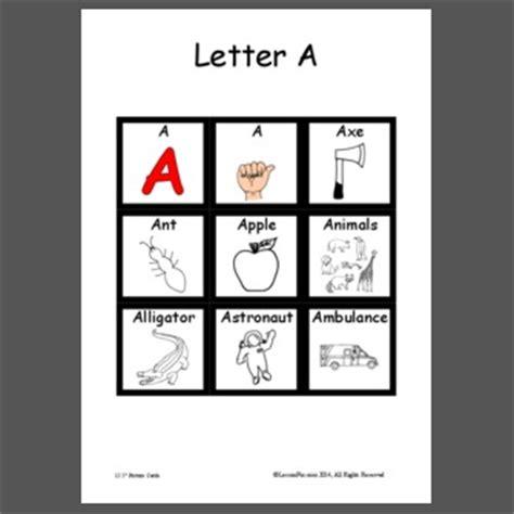 Full Block Format Cover Letter - Great Sample Resume