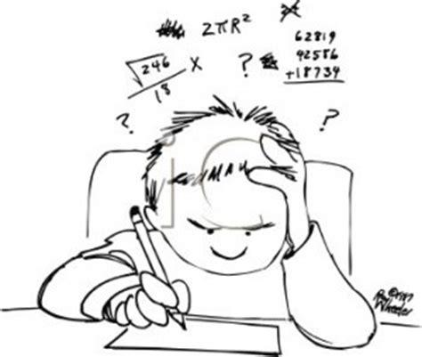 How To Memorize An Essay - buyservicebestessaytechnology