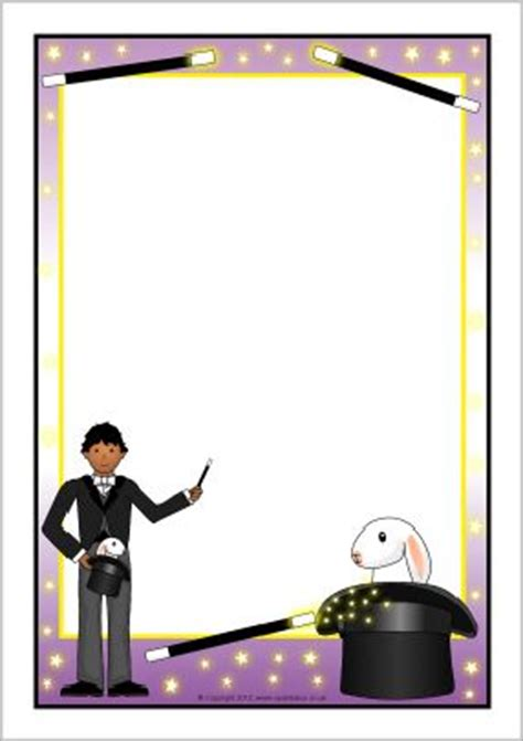Free essay magic loss